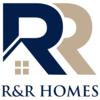 R&R Homes, LLC