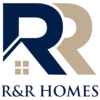 Custom Homes in OKC | R&R Homes, LLC