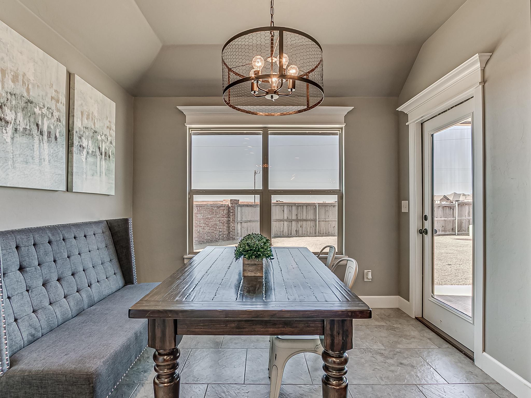 4213 Brougham Way, Oklahoma City, Oklahoma 73179, 3 Bedrooms Bedrooms, ,2 BathroomsBathrooms,House,For Sale,Brougham Way,1116