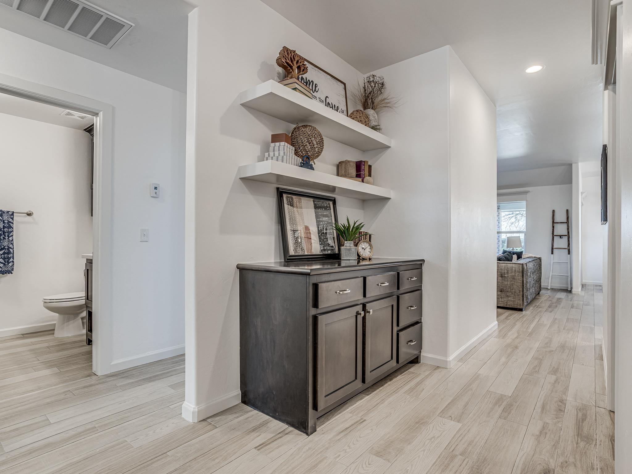 805 Azalea Farms Road, Noble, Oklahoma, 3 Bedrooms Bedrooms, ,2 BathroomsBathrooms,House,For Sale,805 Azalea Farms Road,1020