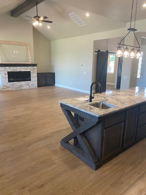 2283 NW 34th Street, Newcastle, Oklahoma, 3 Bedrooms Bedrooms, ,2.5 BathroomsBathrooms,House,For Sale,2283 NW 34th Street,1027