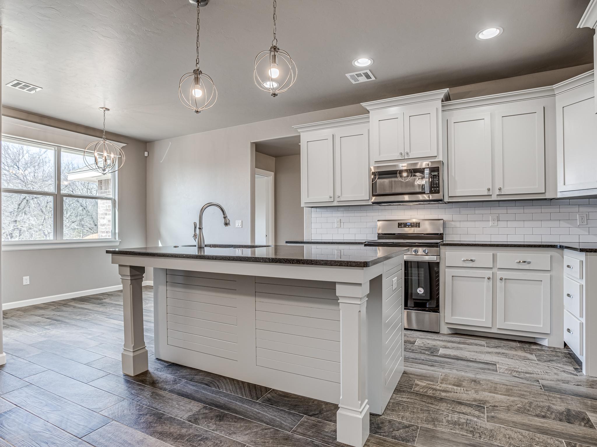 208 Mountain Laurel Way, Noble, Oklahoma 73068, 4 Bedrooms Bedrooms, ,2 BathroomsBathrooms,House,For Sale,208 Mountain Laurel Way,1041
