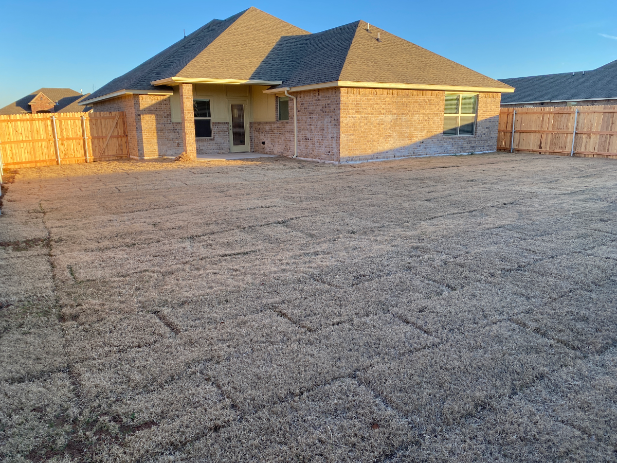 1121 Pacific Ave, Newcastle, Oklahoma, 3 Bedrooms Bedrooms, ,2 BathroomsBathrooms,House,For Sale,1121 Pacific Ave,1003