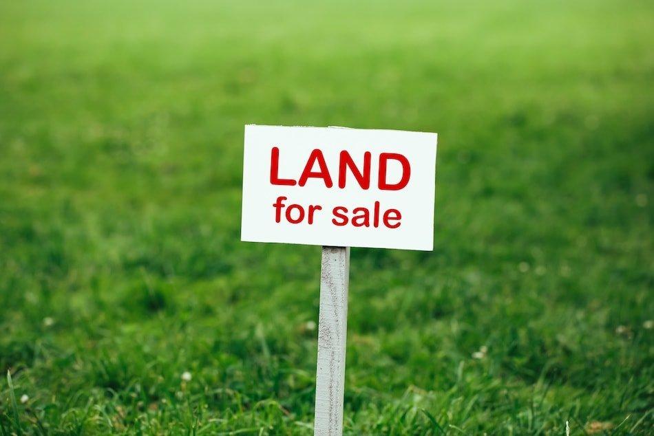 3565 Joshua Lane, Moore, Oklahoma, ,Vacant Land,For Sale,3565 Joshua Lane,1076