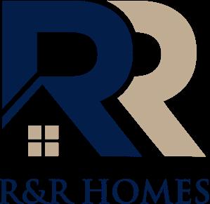 R&R Homes